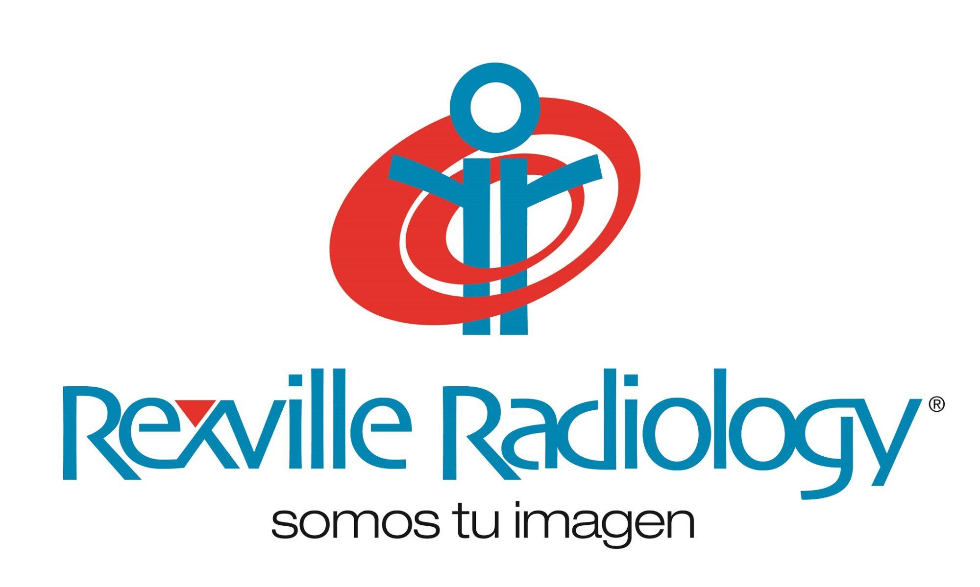Rexville Radiology